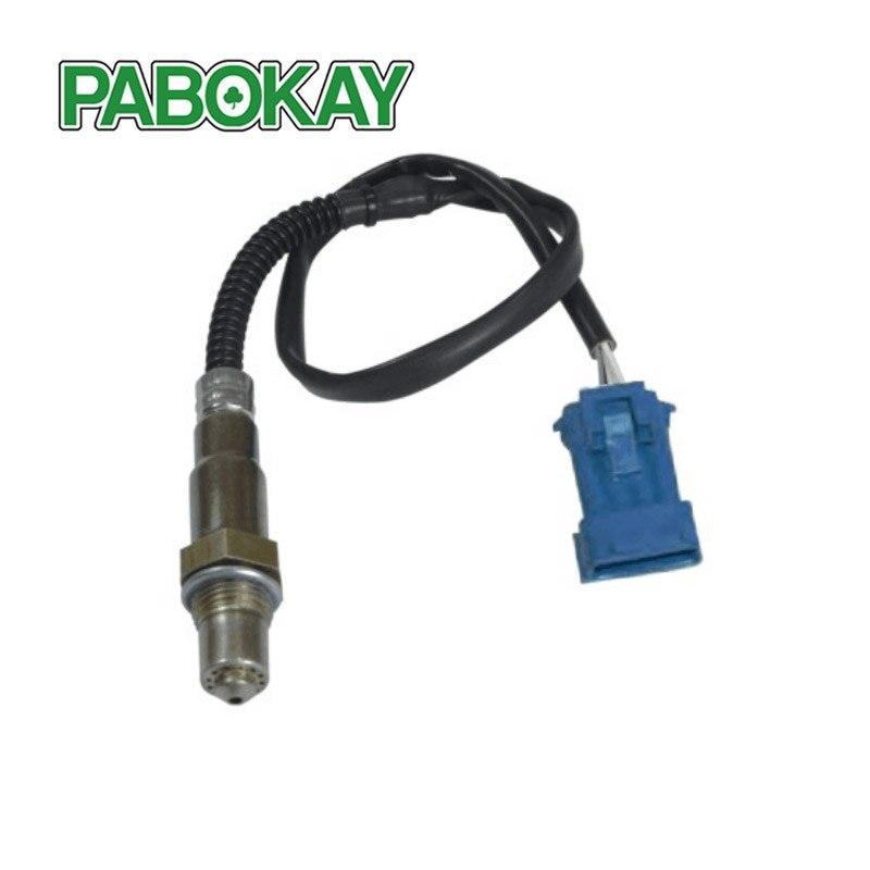 Engine Intake Manifold Gasket Set Beck//Arnley fits 79-80 Mazda RX-7 1.1L-R2