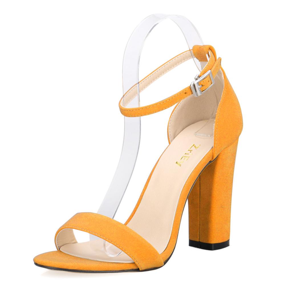 368-1-06VE(orange)