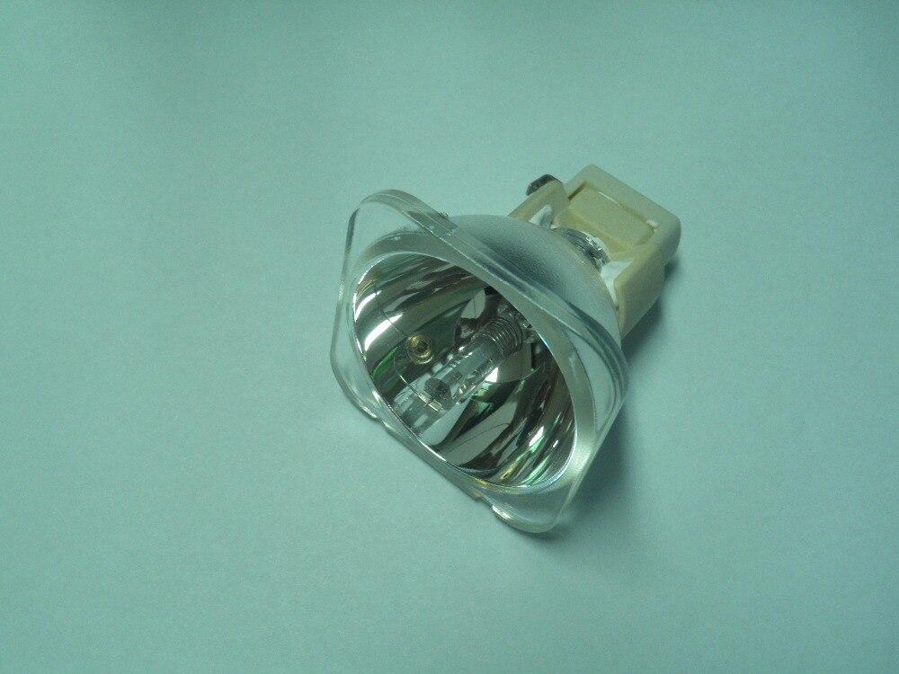 Совместимый голый проектор лампа KG-LPS1230/P-VIP180-230/1,0 E20.6 для TAXAN PS 100/PS101S/PS 120X/PS 121X/PS 125X/PS 100 S