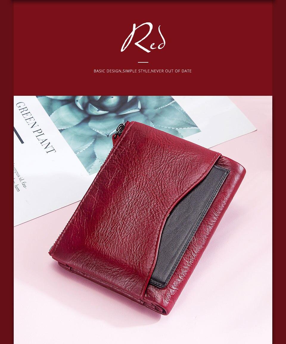 men-wallet-2_09