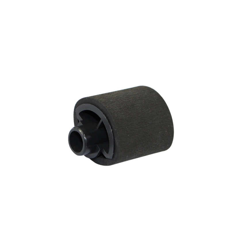 2pcs Pickup Roller for Samsung ML 1500 1510 1520 1710 1710p 1740 1750 For Xerox 3115 3116 3119 3121 Pick up Roller j720 1231a pickup roller tire for samsung ml 1510 1710 1740 1750 2250 2251n 2252 sf 560 565p 755p scx 4016 4116 4200 4216f 4720