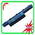 6 de Celda de Batería para Acer eMachines E640 E642 E644 E650 E730 E730G E732 E732G E732Z E732ZG D440 D528 G640 G730 G730G