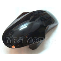 Injection ABS Plastic Motorcycle Front Fender For Honda CBR900RR CBR 954RR 2002 2003 Mould Faring Parts