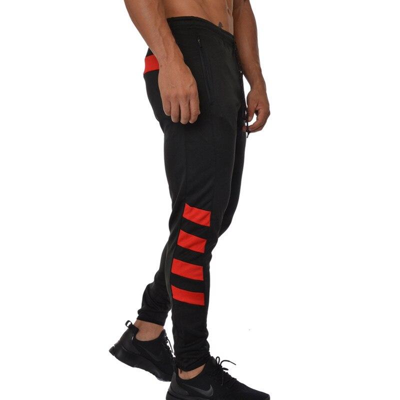 basketball trousers fashionable pant - 640×640