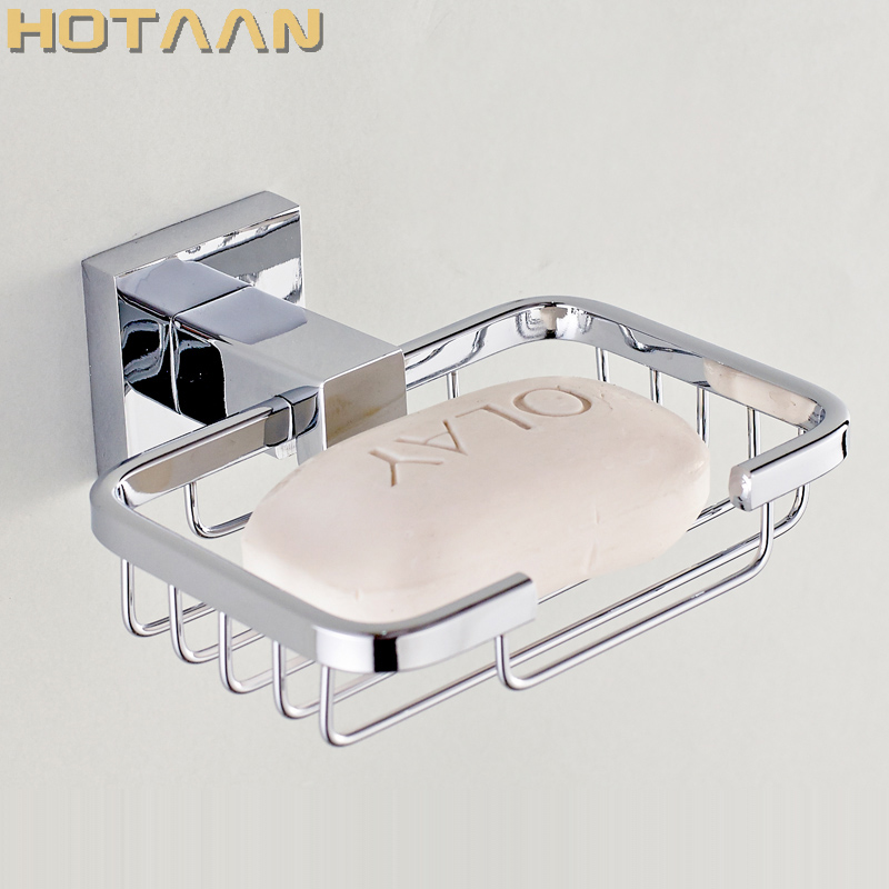 buy strongest practical design solid stainless steel bathroom accessories set. Black Bedroom Furniture Sets. Home Design Ideas