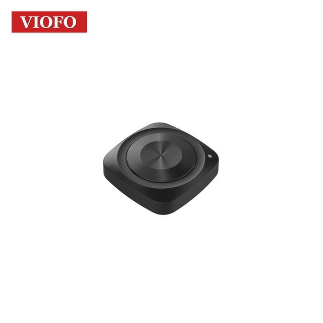 VIOFO RM100 Bluetooth BT Remote Control RC for A129 Car Dash cam