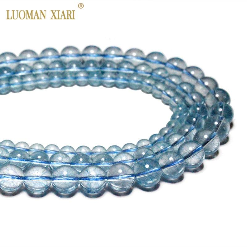 4 rangées 8 mm Corail Rouge Blanc Perles cristal blanc fermoir plaqué or Bracelet