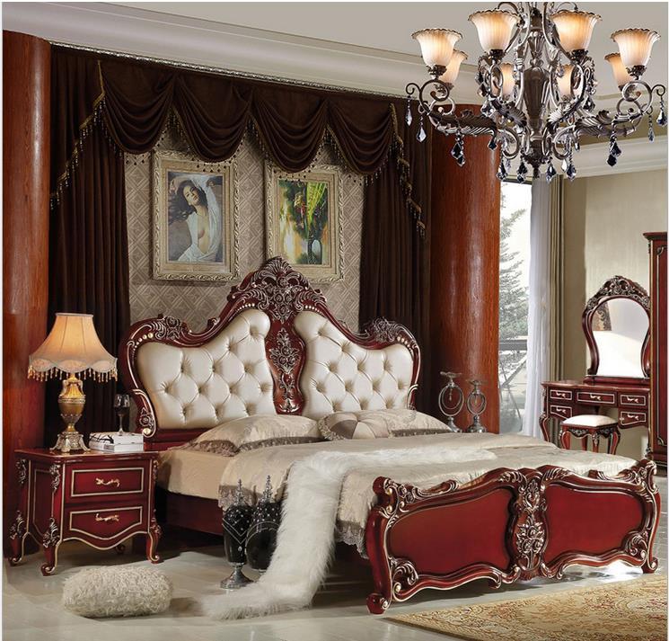 houten slaapkamer meubels artsmediafo