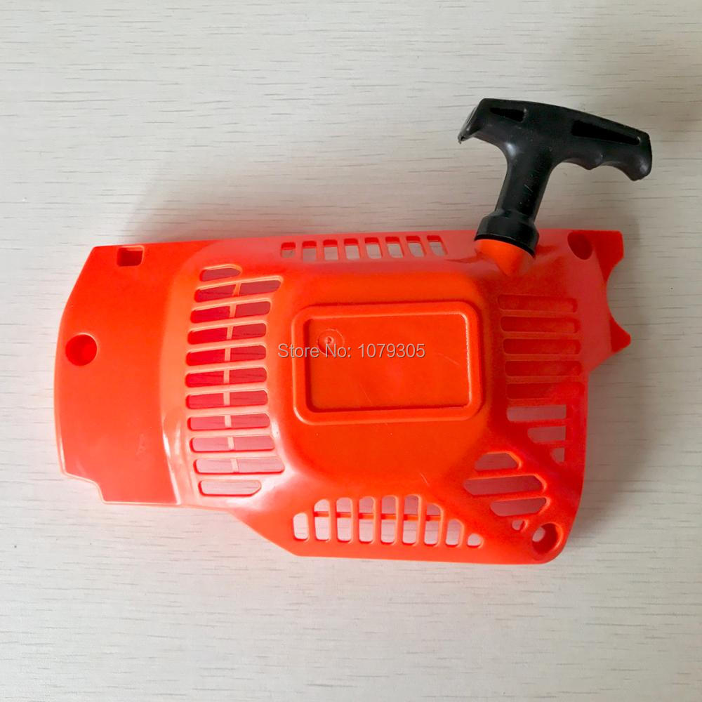 38CC 3800 Chainsaw single starter38CC 3800 Chainsaw single starter