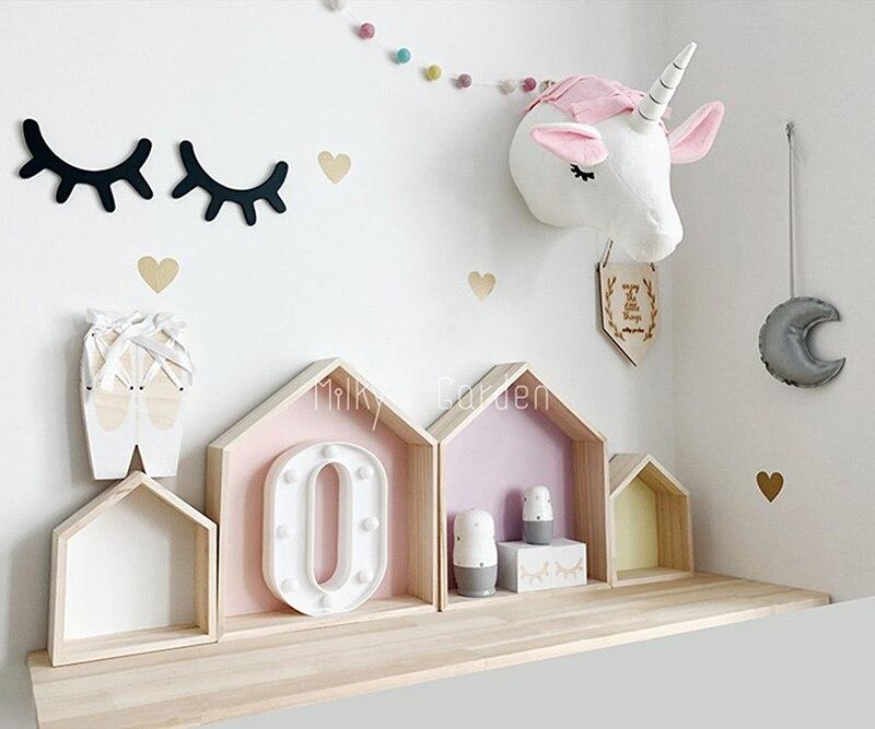 unicorn toys (2)