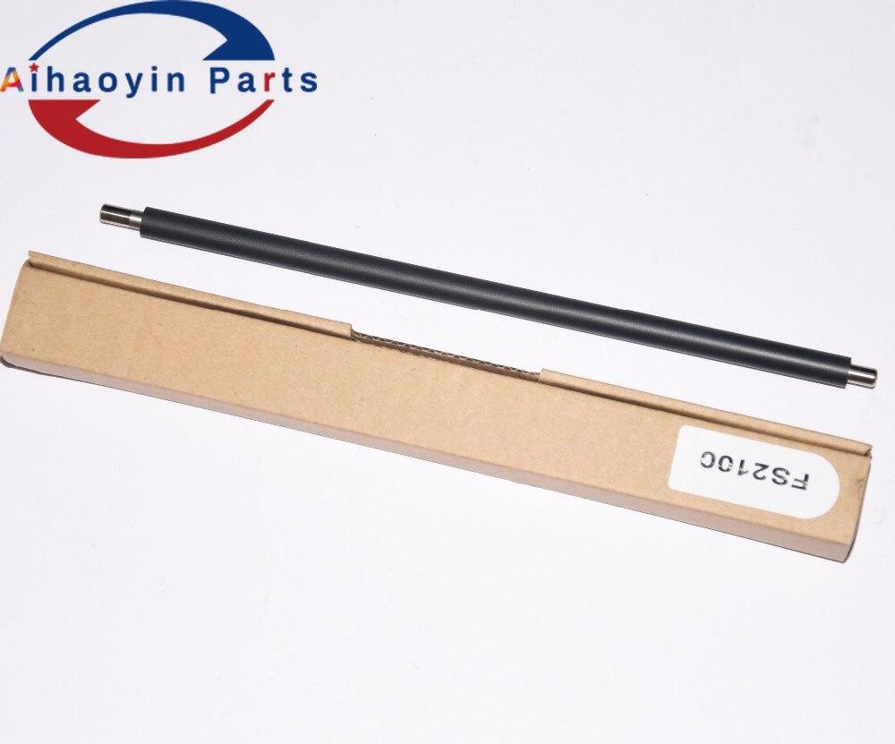 10PCS PCR Main Charge Roller for Kyocera FS2100 FS4100 FS4200 FS4300 M3040 M3540