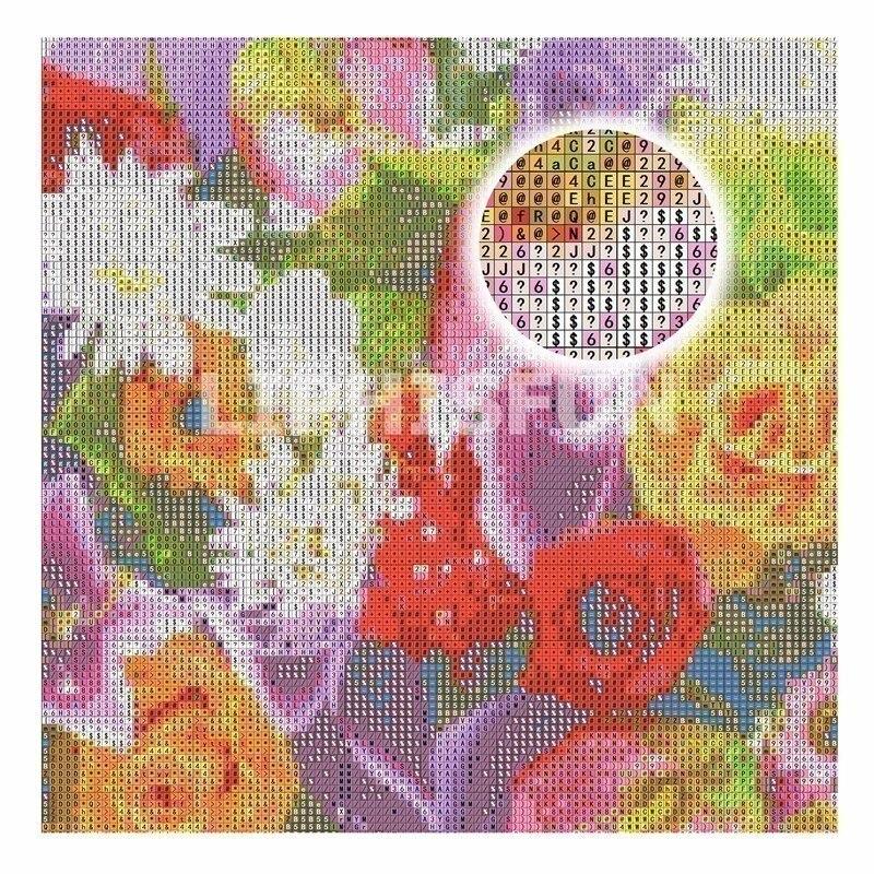 Download 91 Wallpaper Dinding Stitch HD Terbaru