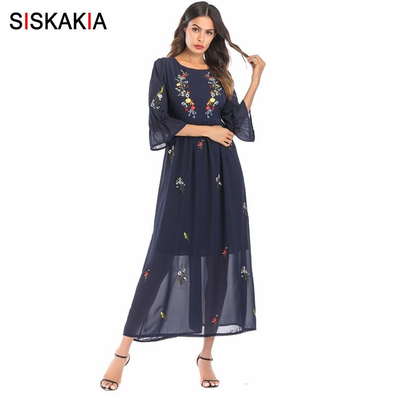 ELF SACK Women Dress Alien Big Printing Lace Dress Women s ET Casual Prints Short Sleeve