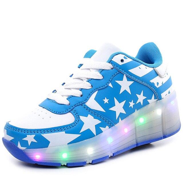 Aliexpress: nuevos Comprar nuevos Moda rueda zapatos nuevos Aliexpress: Comprar c4b27e b852d5