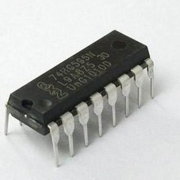 Купон Электроника в SHENZHEN LIANSHENGDA Electronic Co., Ltd Store со скидкой от alideals