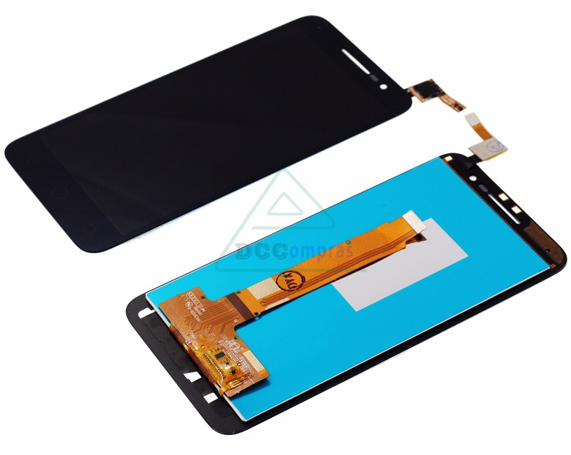 Tablet Lcds & Panels Tested For Lenovo Tab 2 A10-30 Touch Screen Lcd Display Assembly With Free Tools Professional Design Tablet Accessories