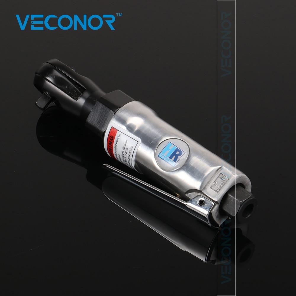 "veconor 1/4 ""доктор диск питание воздуха"