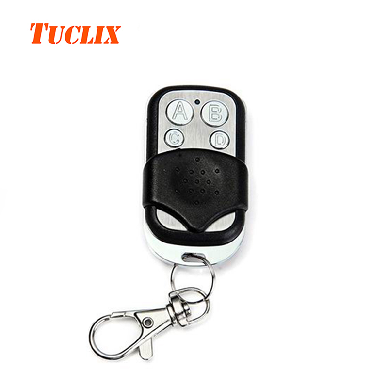 все цены на TUCLIX Wall Light Switch Accessories, RF Remote Controller, Wall Light Remote Switch Controller