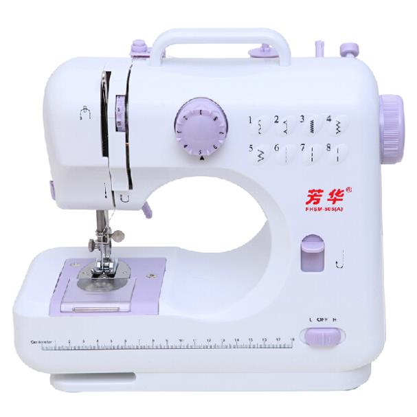 Buy household mini electric sewing - Small sewing machine table ...