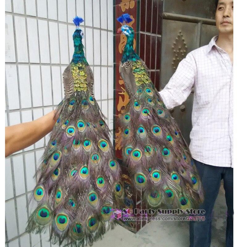 Diamond Jewelry Wholesalers