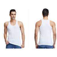 2009 New summer Summer Men's vest Men's clothing Fashion A sexy man's jacket with Clothes for leisure sports Warm-up suit