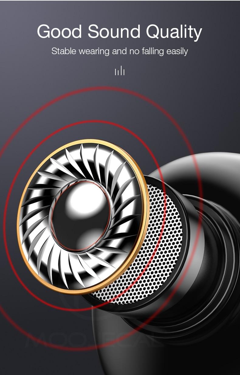 earphone(04)