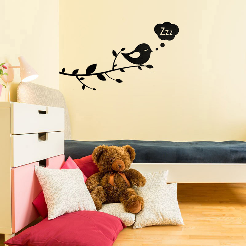 Awesome Black Bear Wall Decor Ideas - Wall Art Collections ...