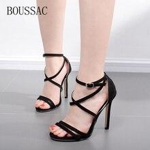 BOUSSAC brand Women's White Satin Leopard Latin dance shoes wholesale Spot Salsa Party Square dance shoes High heels