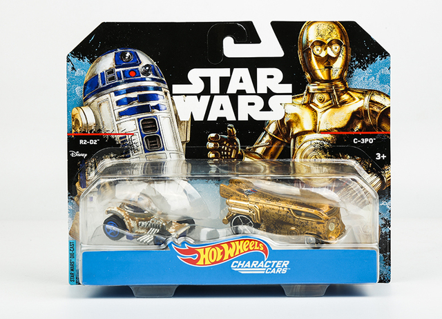 Original Hotwheels Toys for Boy Hot Sale Wheels Cars Two Cars In One Package Alloy Toy Cars Collection Model DXP94