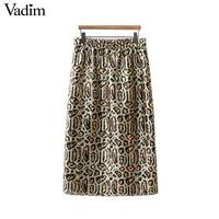 a033c7436 Find All China Products On Sale from vadim Official Store on ...
