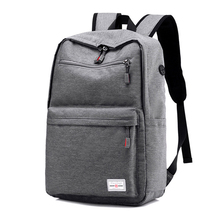 Teenagers School bags Boys Girls School bags School Backpack Men Women  Backpack Work Travel Laptop Backpack 738474c6bb64e