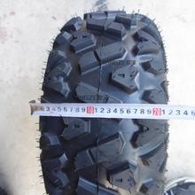 GO KART KARTING детская коляска ATV UTV 23X7-10 дюймов колеса бескамерные шины с ступицей