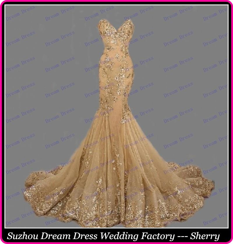 DSE109 vestidos de noche Sweetheart Fishtail Evening Dress 2015 vestido formatura Mermaid Prom Dresses festa longo