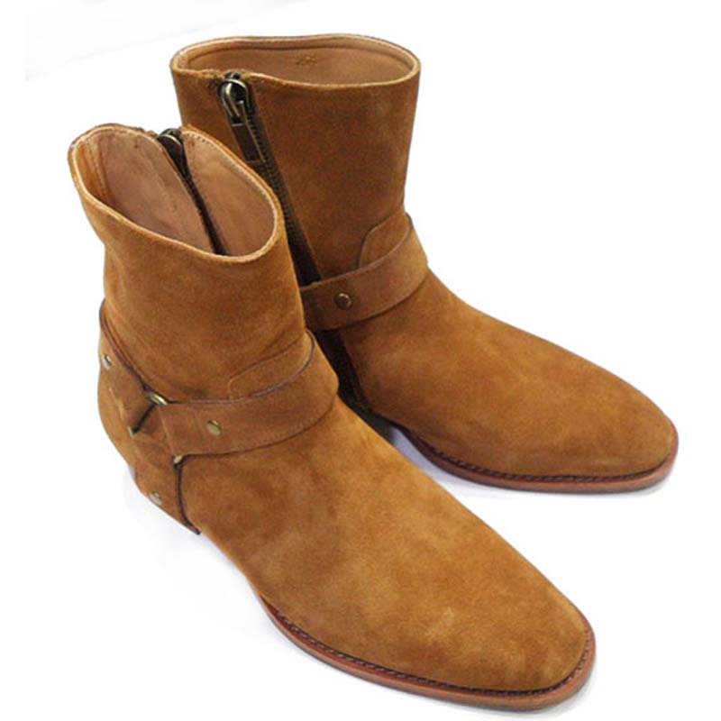 Compare Prices on Classic Cowboy Boots- Online Shopping/Buy Low ...