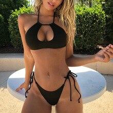 Beautiful Women Swimsuits Bodysuit Printing Bikini Set Push-Up Bra Beach Swimwear Beachwear Swimsuit Women's Swimming Suit