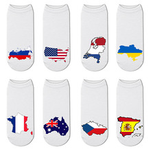 Buy Us Map States Country And Get Free Shipping On Aliexpress Com