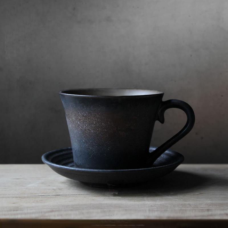 Popular Handmade Pottery Mugs Buy Cheap Handmade Pottery