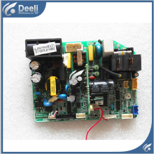 95% new good working for air conditioning computer board DB93-07430C-LF PCB-00794A control board on sale