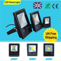 30W 20W 10W LED floodlight Spotlight OUTDOOR cool white warm white Bule Green Red LED Waterproof IP65 lamp Garden lighting wall|lamp family|led par30 lamp|led outdoor lamp -