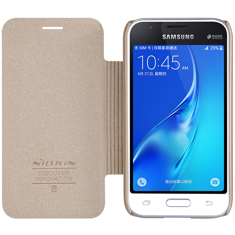 custodia samsung j1 mini
