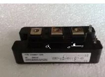 лучшая цена CM200DY-12NF CM300DY-12NF new original IGBT / Spot
