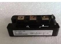 CM200DY-12NF CM300DY-12NF new original IGBT / Spot цена