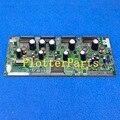 Q1273-69116 Q1273-60299 перевозки СПС для струйного принтера HP Designjet 4000 4500 Q1273-69157 Q1273-69233 Q1273-60233 оригинальная б/у