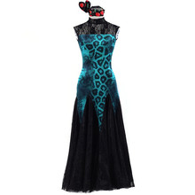 lace elegant ballroom dance dress woman fringe dress ballroom dancing latin ballroom dress flamenco dance costumes tango w