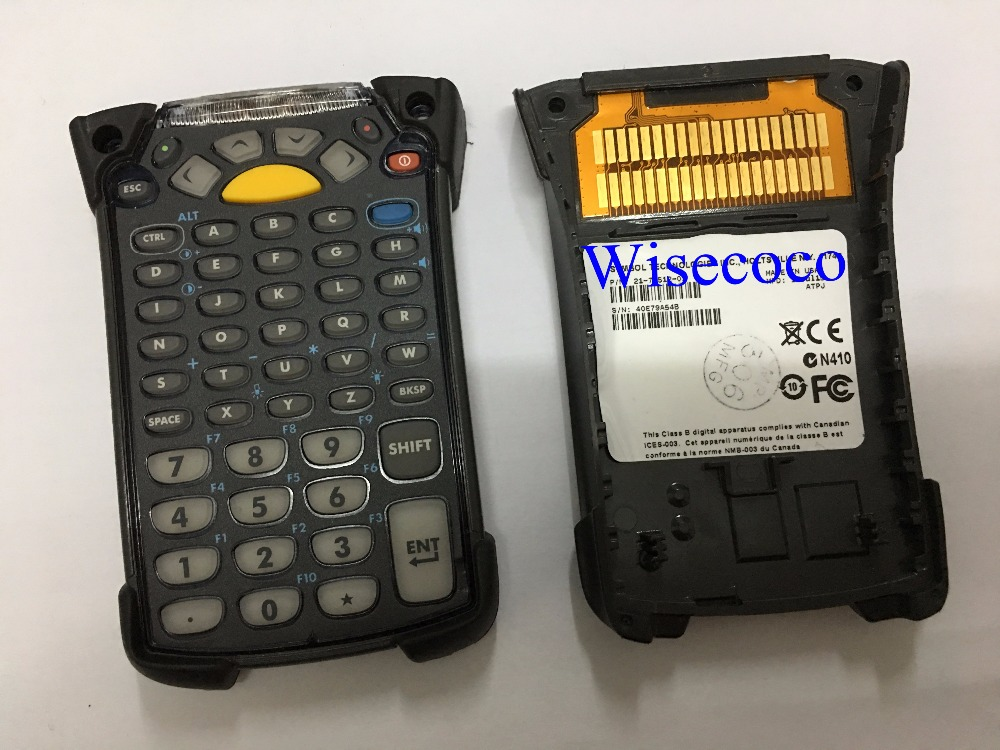 New Original For Motorola Zebra Symbol Mc9090 Mc9190 Mc9090 G Mc9190