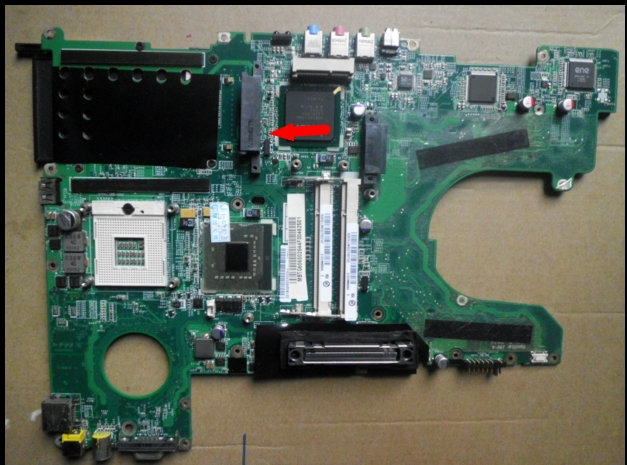 все цены на 6292 connect with printer motherboard mainboard full test lap connect board онлайн