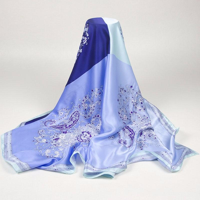 silk-scarf-110cm-01-paisley-3-1