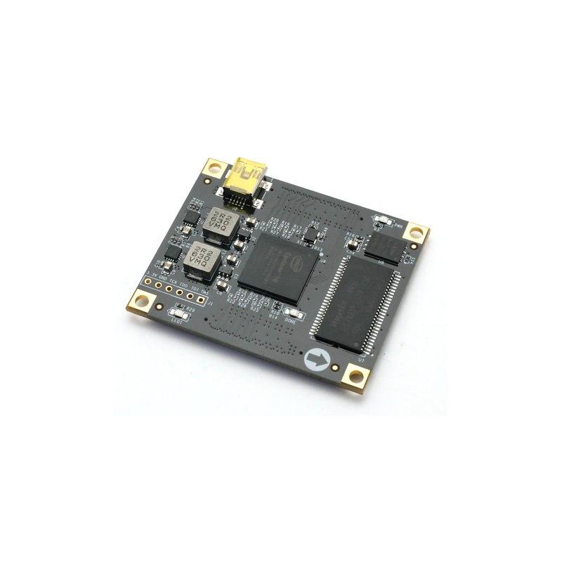Carte de développement 32 mo SDRAM Intel Alter FPGA Cyclone 10 Cyclone10 FPGA 10CL006 10CL016 10CL025