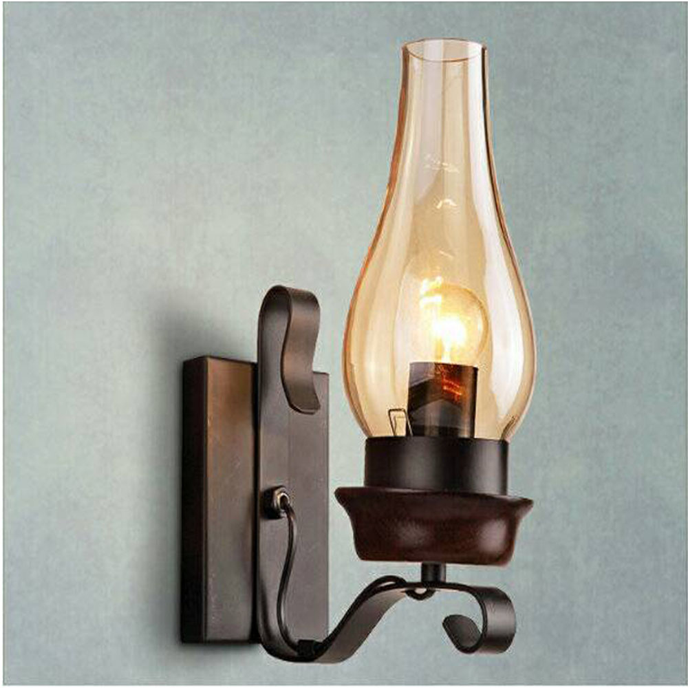 popular wall lights contemporarybuy cheap wall lights  - americansconce wall lights living room dining room v  v studybedroom wall lighting contemporary w