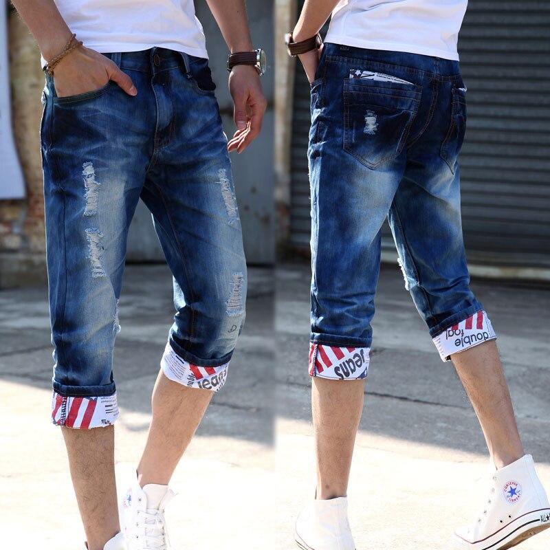 Popular Best Jeans for Short Men-Buy Cheap Best Jeans for Short ...